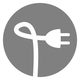 elix Elektrotechnik