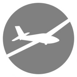 elix Luftfahrt